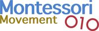 montessori movement 010