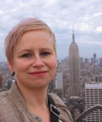Monika Niehot - Montessori Movement 010